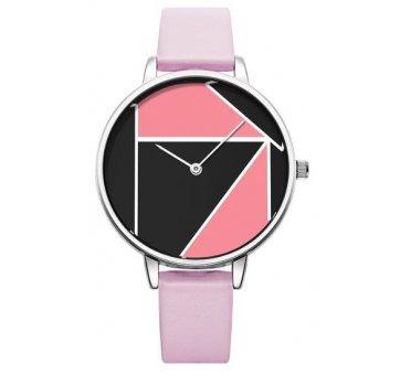Часы наручные SK  4575