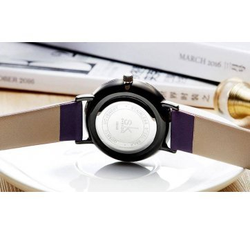 Женские Часы наручные SK  4576