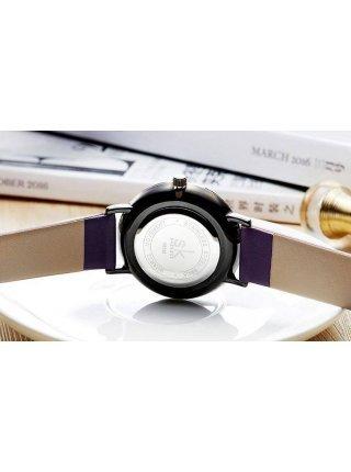 Часы SK