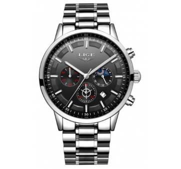 Мужские Часы наручные LIGE 4586
