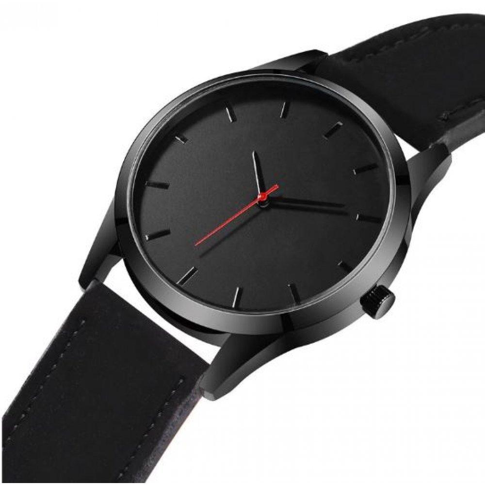 Часы наручные JEANE CARTER Militray 4588