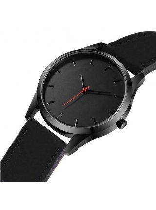 Часы JEANE CARTER Militray