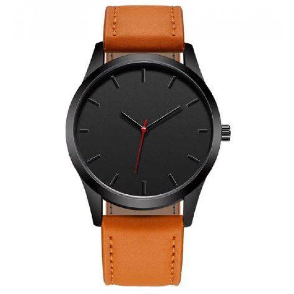 Часы наручные JEANE CARTER Militray 4589