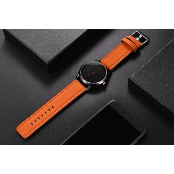 Часы JEANE CARTER Militray 4589