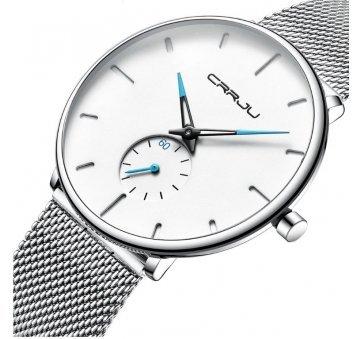 Часы наручные CRRJU 4593