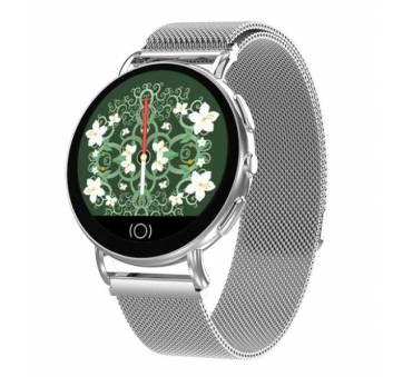 Смарт-Умные часы HATOSTEPED 4595