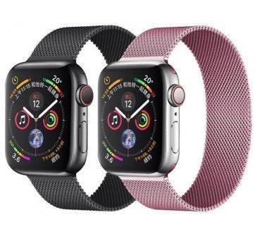 Ремешки для часов Ремешок для apple watch, синий  4599