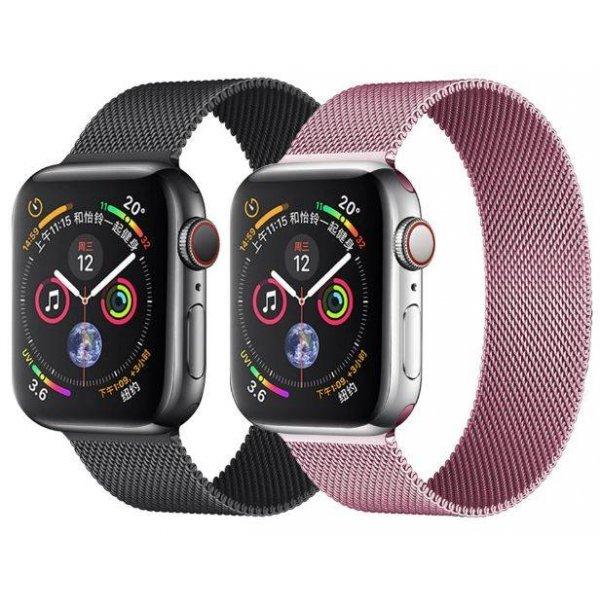 Ремешок для apple watch 4600