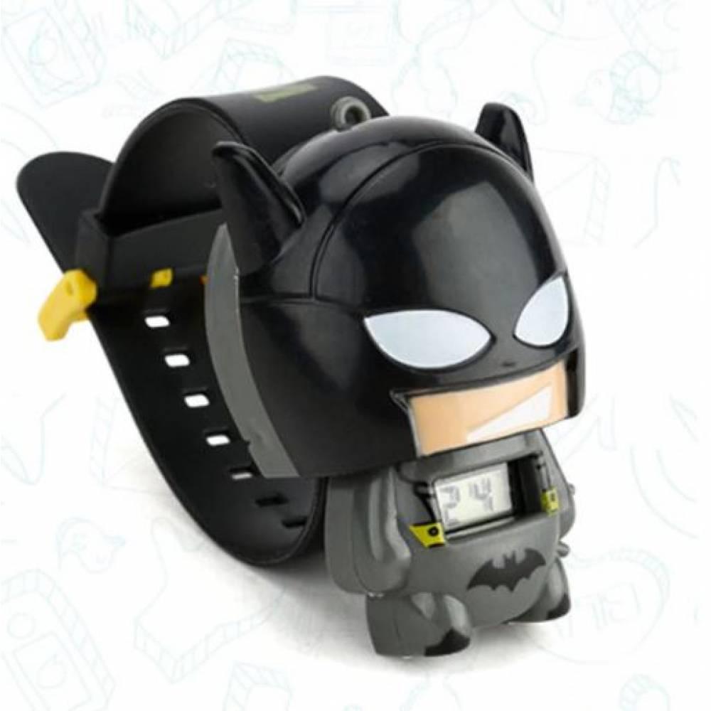 Детские Часы наручные Бетмен 4601