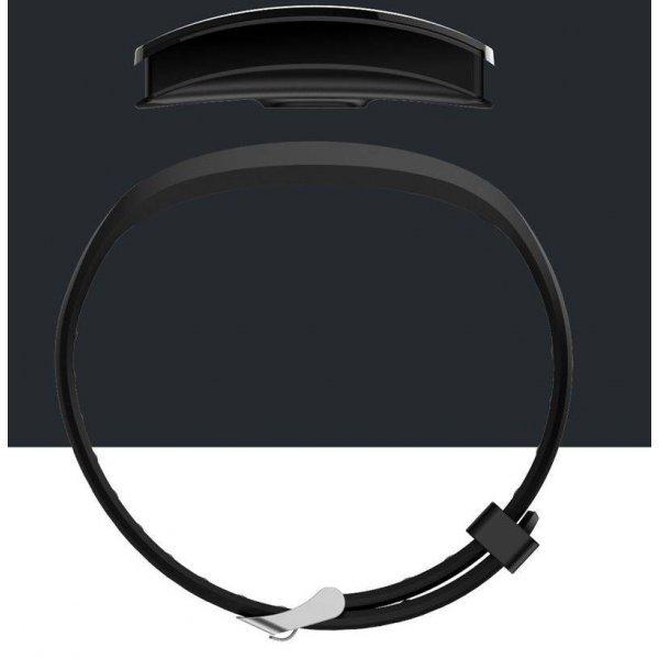 Смарт-часы Gorben 4609