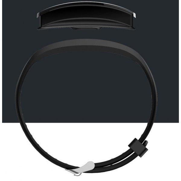 Смарт-часы Gorben 4610