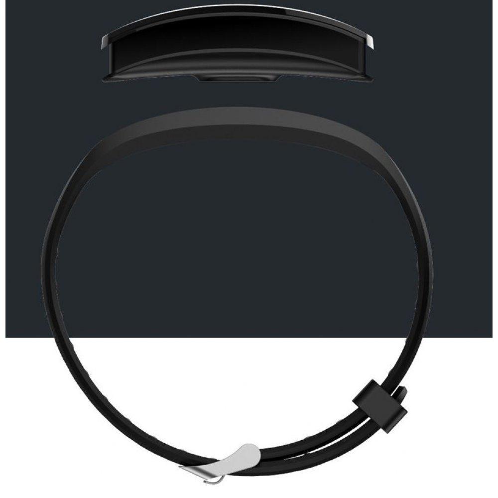 Смарт-Умные часы Gorben 4611