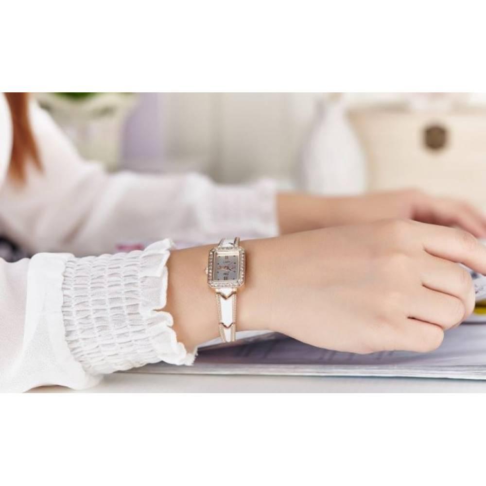 Женские Часы наручные JW 4613
