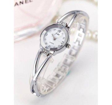 Часы наручные JW 4615
