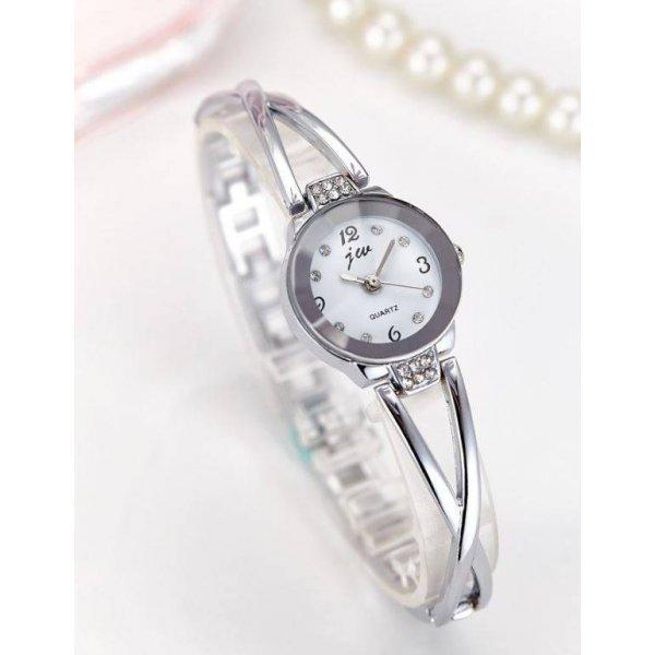 Часы JW 4615