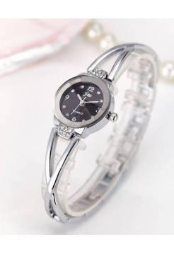 Женские часы JW