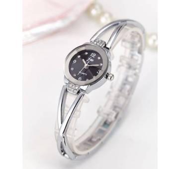 Часы наручные JW 4616