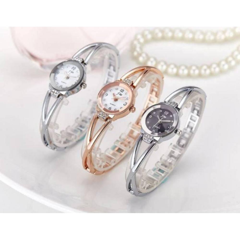 Женские Часы наручные JW 4616