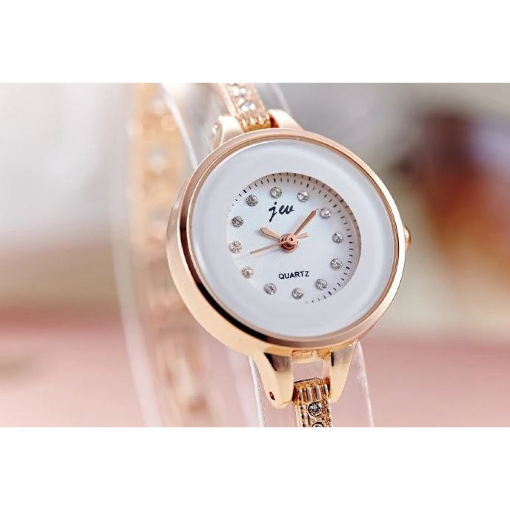 Часы наручные JW 4618