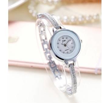 Часы наручные JW 4619