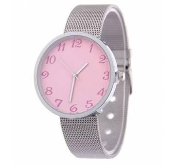 Часы наручные JW 4620