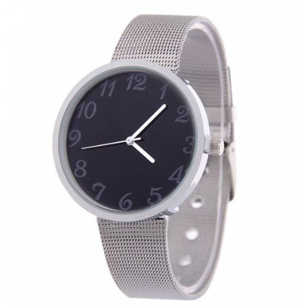 Женские Часы наручные JW 4621