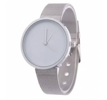 Часы наручные JW 4622