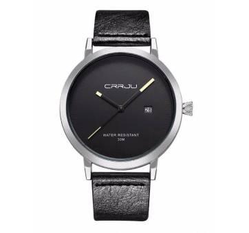 Часы наручные CRRJU  4623