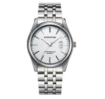 Часы наручные Kingnuos  4626
