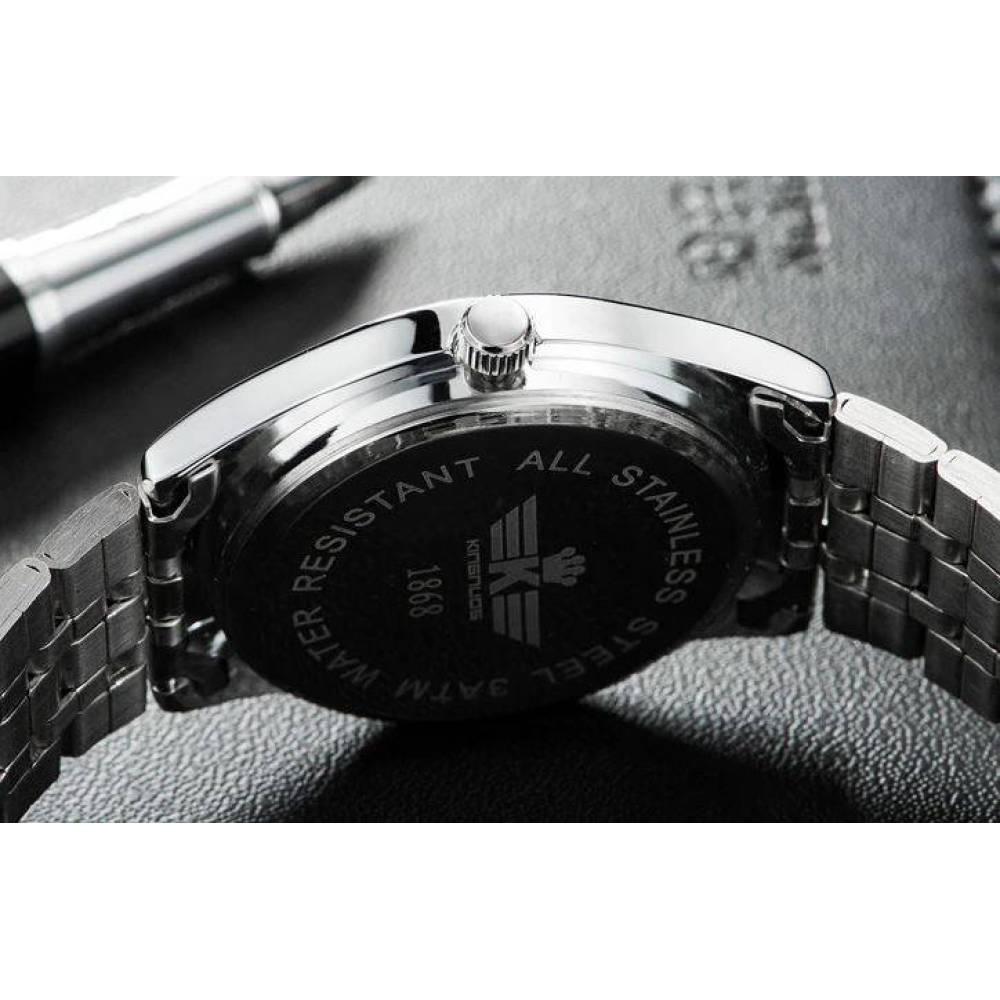 Мужские Часы наручные Kingnuos  4626