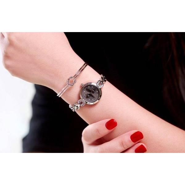 Часы JW 4628