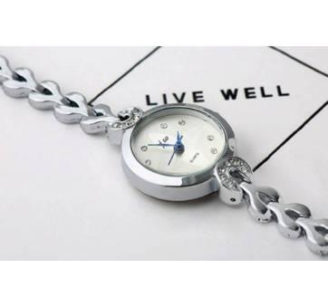 Часы наручные JW 4629