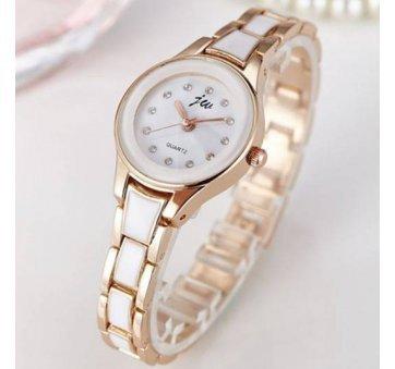Часы наручные JW 4631