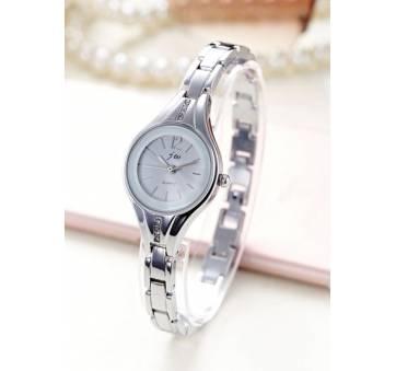 Часы наручные JW 4632