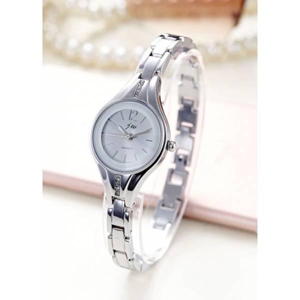 Часы JW 4632