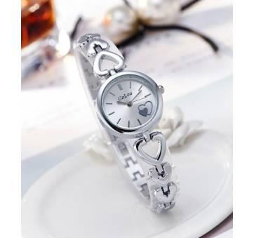 Часы наручные JW 4634