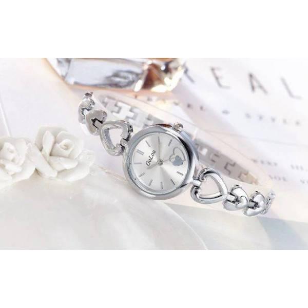 Часы JW 4634