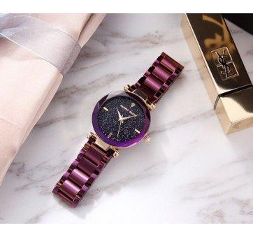 Женские Часы наручные Hannah Martin 4680