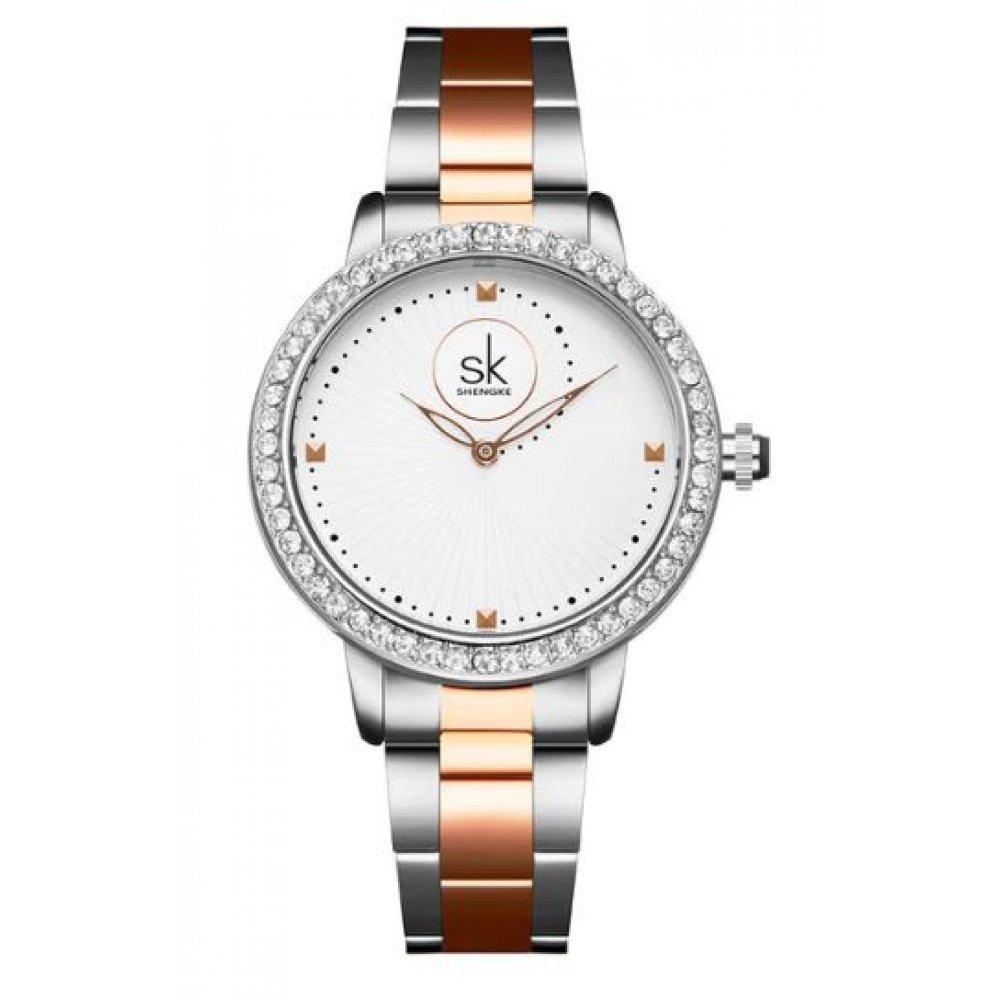 Женские Часы наручные SK 4697
