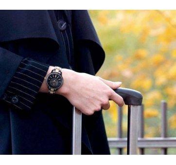 Часы наручные SK  4697