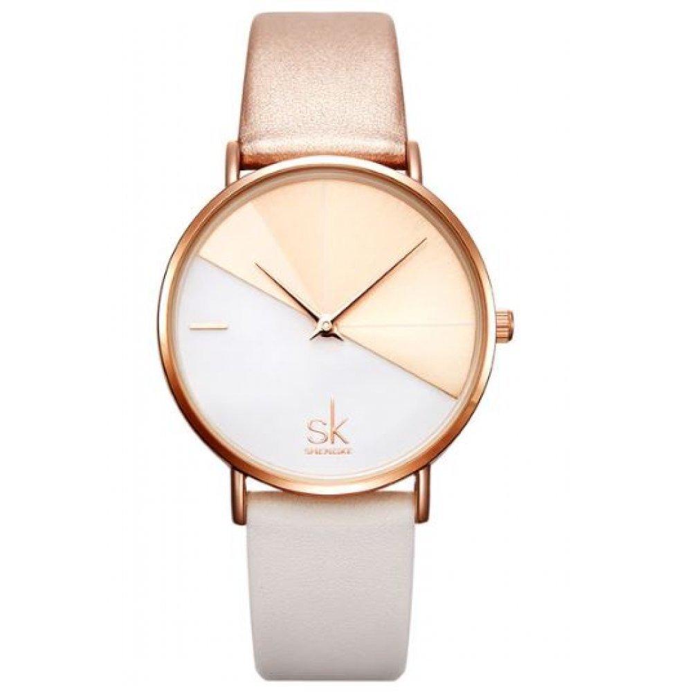 Женские Часы наручные SK 4699