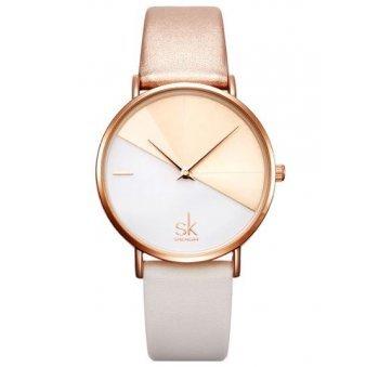 Часы наручные SK  4699