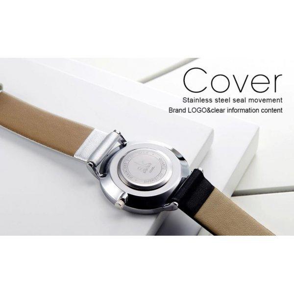 Часы SK  4699