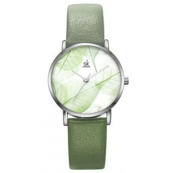 Часы наручные SK  4700