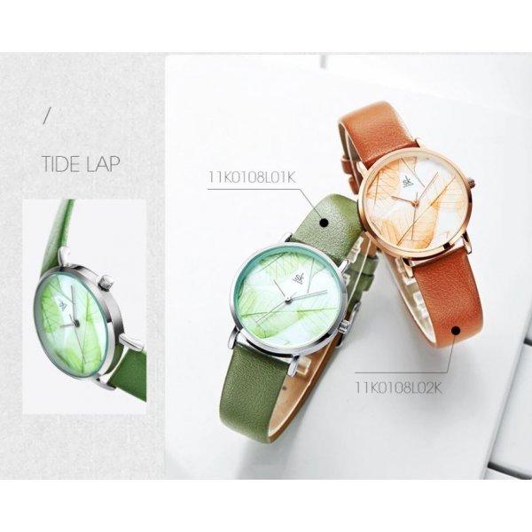Часы SK  4700