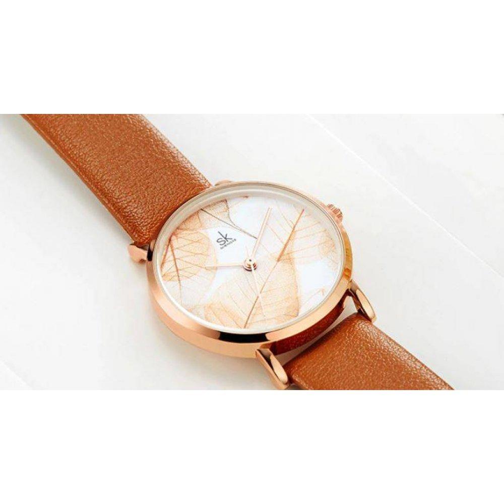 Женские Часы наручные SK  4701