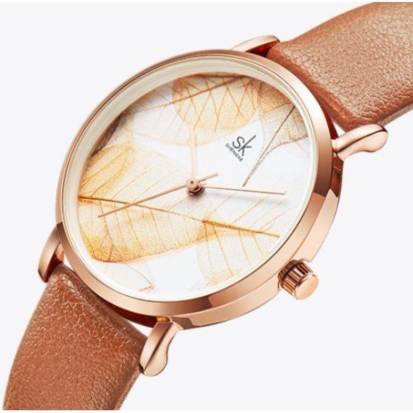 Часы SK  4701