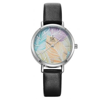 Часы наручные SK  4702