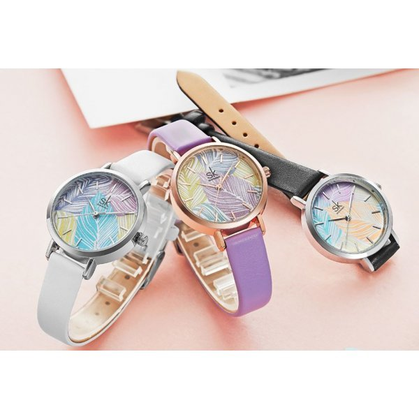Часы SK  4702
