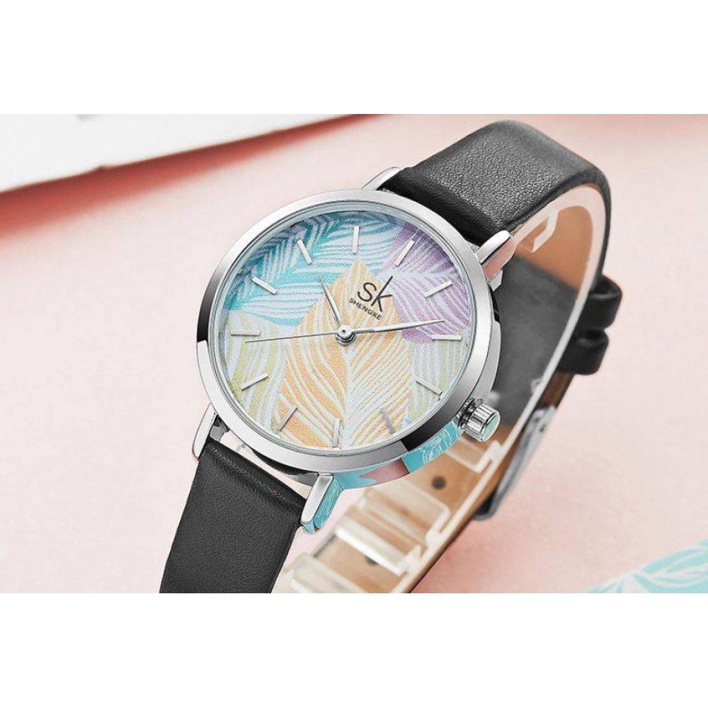 Женские Часы наручные SK 4702